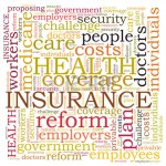 healthinsurance-wordcloud