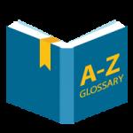 Medicare Glossary