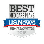 Top Medicare Advantage Plans