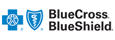 BlueCross BlueShield Medicare Health Plans